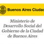 Desarrollo Social – CABA