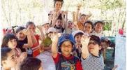 img3_children